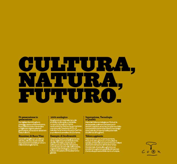 Brochura Prestígio