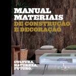 manual-materiais-construcao-decoracao
