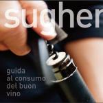 Vademecum_Consumidor