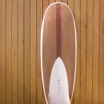 CELSUS_surfboards_5