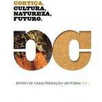capa_estudo_sectorial_2011