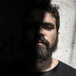 Alexandre Farto_credit-RuiSoares_2015