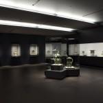 Museu Nezu