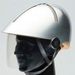 giro-sport-design-5