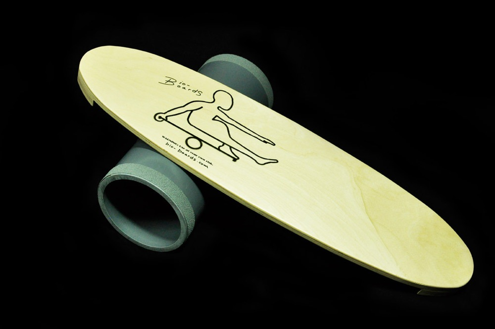 98% cork skateboards