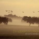 Brochura-Ambiente-Capa
