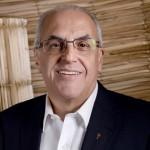 Carlos Cabral