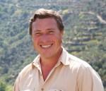 David Bruce Guimaraens