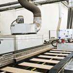 GrupoB-industria-nunocorreia-fabricasnorte-27