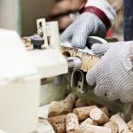 GrupoB-industria-nunocorreia-fabricasnorte-3