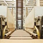 GrupoB-industria-nunocorreia-fabricasnorte-30