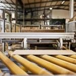 GrupoB-industria-nunocorreia-fabricasnorte-44