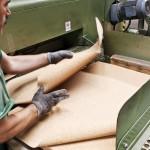 GrupoB-industria-nunocorreia-fabricasnorte-50