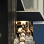 GrupoB-industria-nunocorreia-fabricasnorte-7