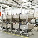 GrupoB-industria-nunocorreia-fabricasnorte-8