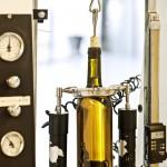 GrupoB-industria-nunocorreia-laboratorio-11