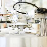 GrupoB-industria-nunocorreia-laboratorio-18