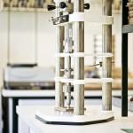 GrupoB-industria-nunocorreia-laboratorio-22