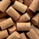 Technical Cork Stoppers