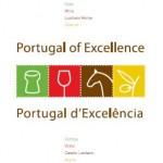 foto-brochura-parceria