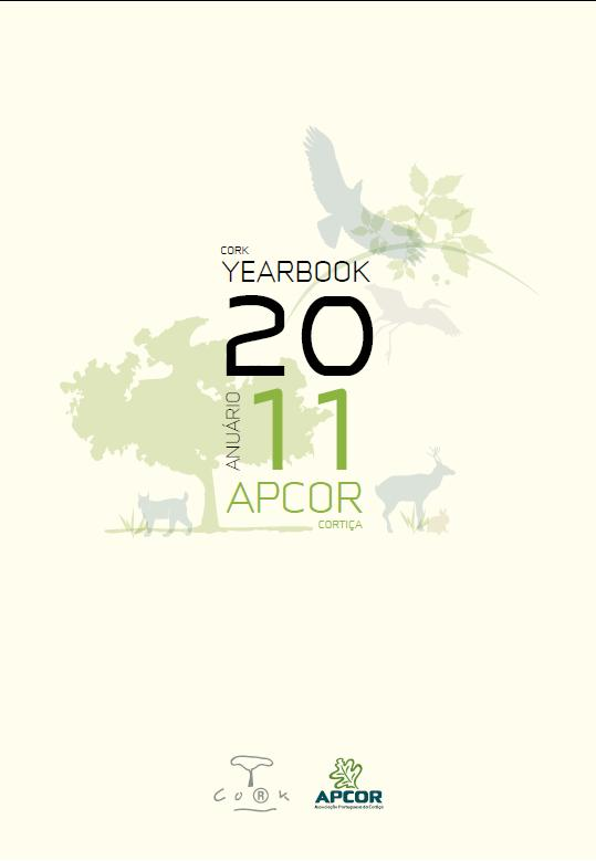 APCOR year book 2011