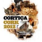 CapaAnuario2012