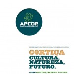 CapaBrochuraInstitucionalAPCOR2012