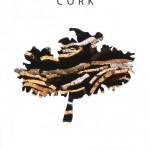 Cork Industry Book