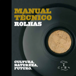 manual-tecnico-rolhas