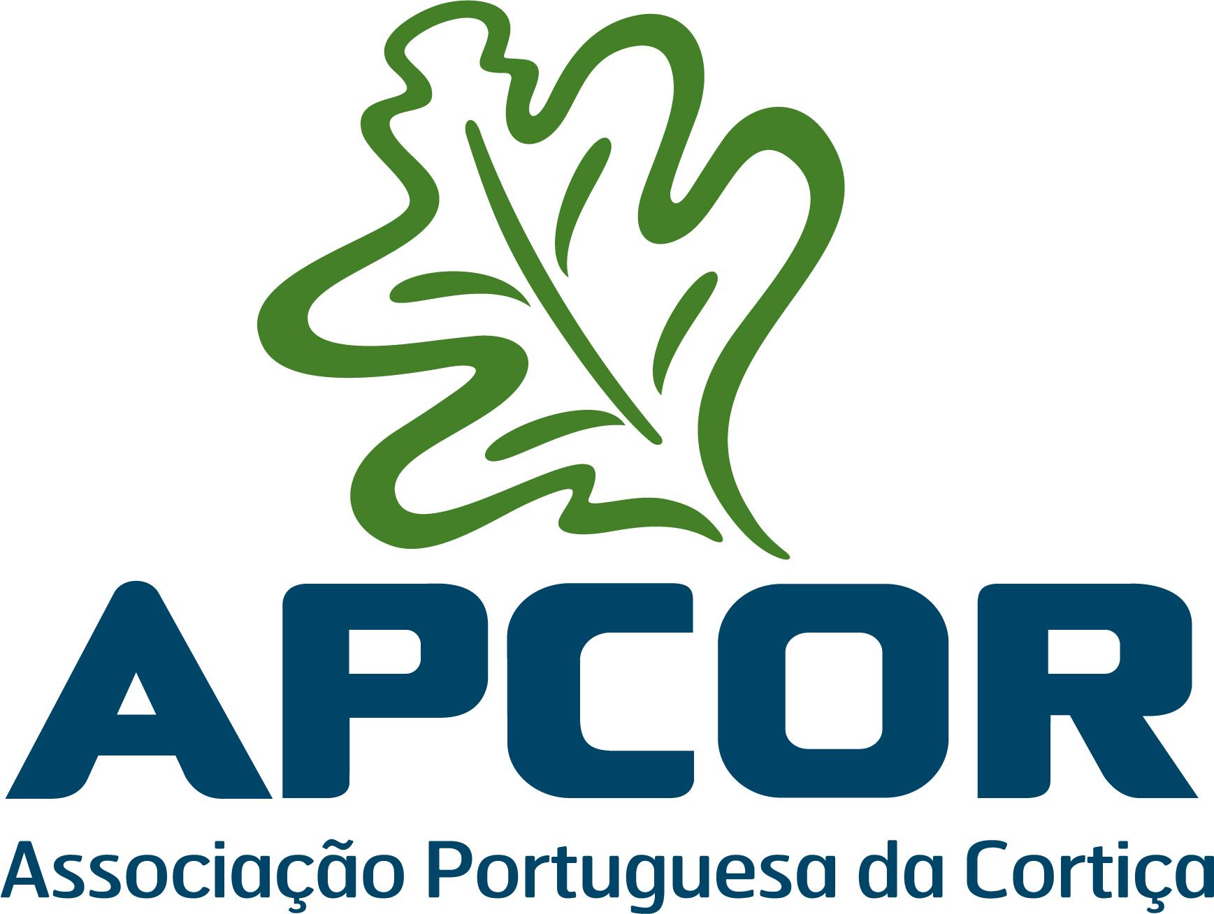 APCOR_PT