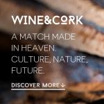 wine&cork-en