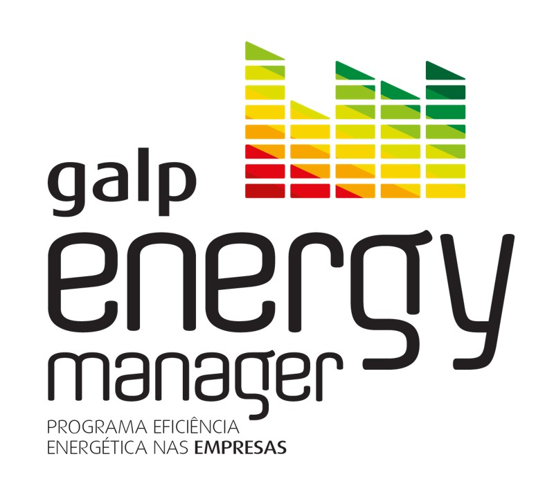 APCOR apresenta Galp Energy Manager