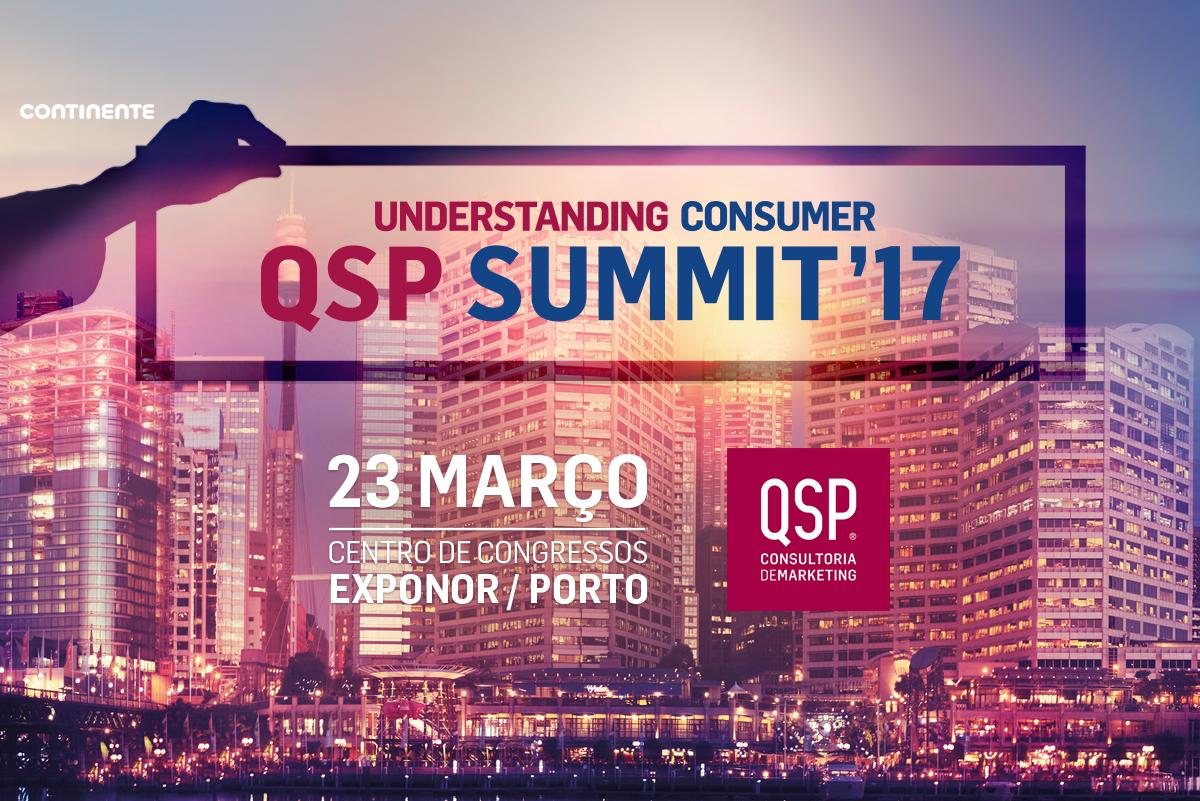 Resultado de imagem para QSP Summit 2017