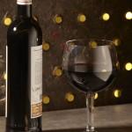 Wine (11)