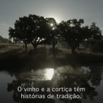 Cortica_Vinho_2018