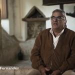 Afonso Fernandes