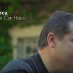Josep Roca