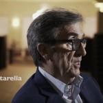 Ricardo Cotarella