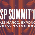 QSP-Summit-19-APCOR-1200x801