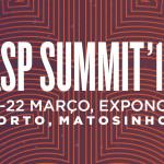 QSP-Summit-19-APCOR-1200x801