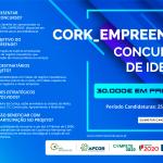 Cork_Empreende_CONCURSO_IDEIAS