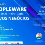 Peopleware – Nova Realidade para Novos Negócios