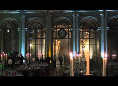 Gala Anual da Cortiça 2014