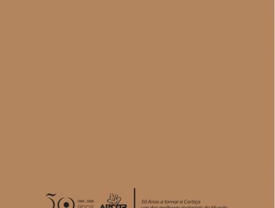 APCOR – 50 anos de História
