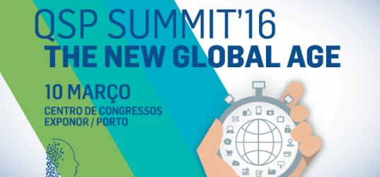 QSP Summit 2016