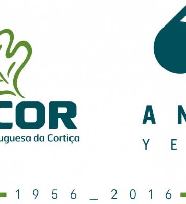 60 anos APCOR