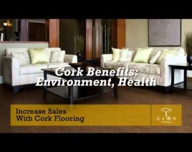 APCOR Cork Flooring Retail Training