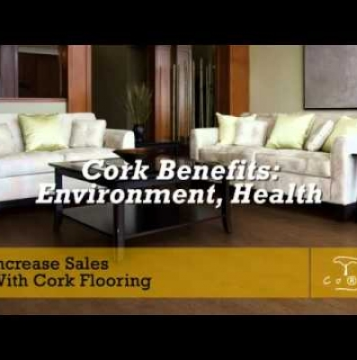 APCOR Cork Flooring Retail Training (EN)