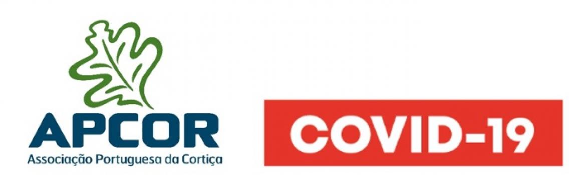 Posição da APCOR sobre a situação do COVID-19