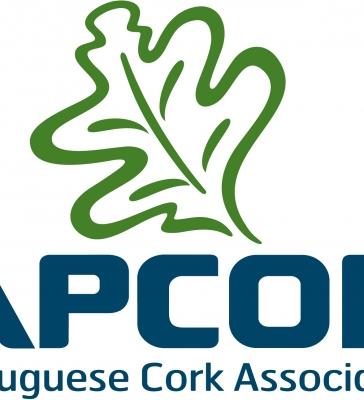 APCOR_EN